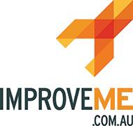 ImproveMe.com.au
